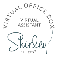 Virtual Office Box